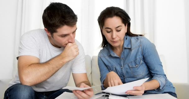 Monday Myth-Buster: Is there an escape from bad credit?