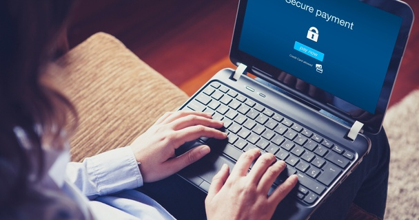 Could you spot a phishing scam?