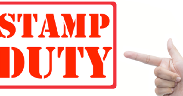 Stamp duty reform 'to save majority of homebuyers' money'