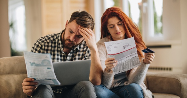 How to work out your LTV when remortgaging