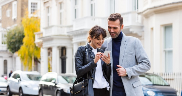 Pay your rent? Boost your credit score with these apps