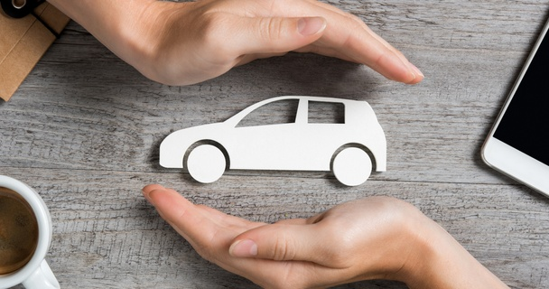 How to choose the right car insurance cover