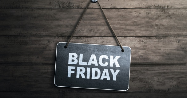 Your Black Friday survival guide