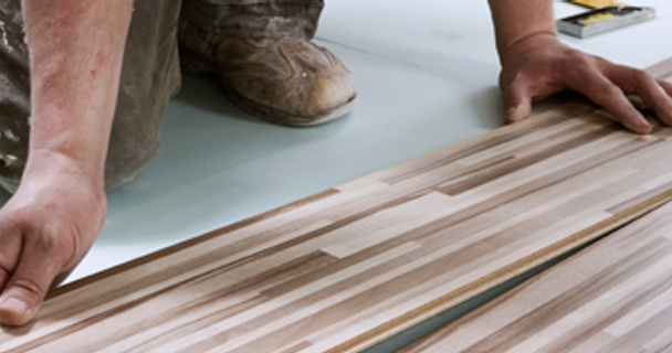 Which home improvements give you the best return on investment?