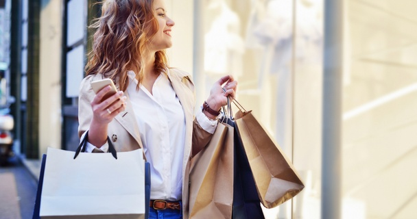 Is it ever worth borrowing with a store card?