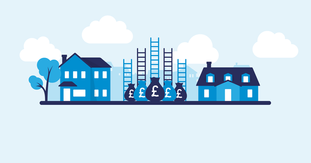 Is 2019 really the best year to step onto the property ladder?