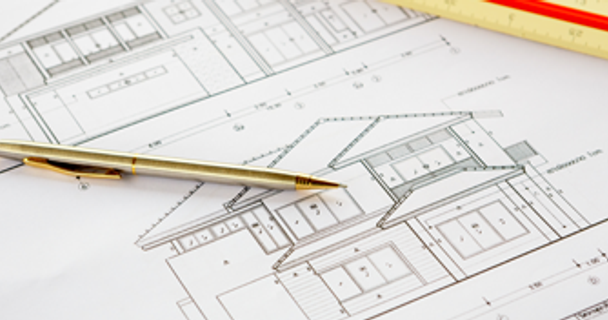 New home building on the rise