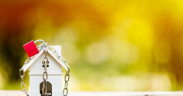 Rent and mortgage arrears – what they mean and what you can do