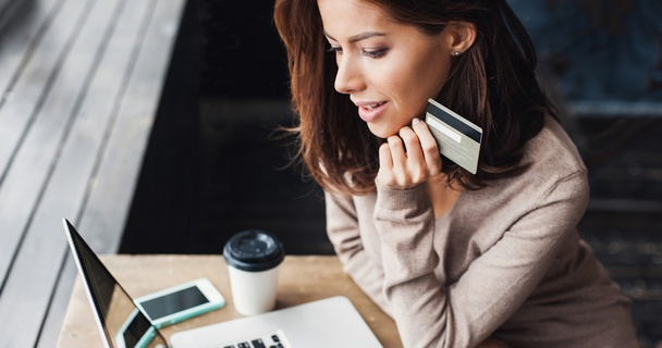 7 ways to increase your eligibility for a credit card
