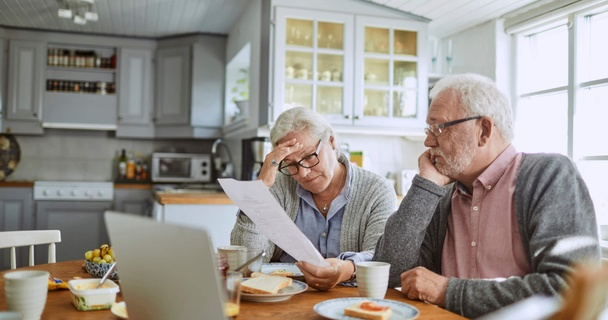 News: £19bn lost in pension pots – how to trace yours