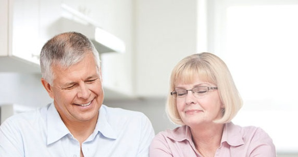 Building societies to relax rules on borrowers aged over 65