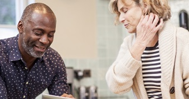 How being tenants in common can help in later life
