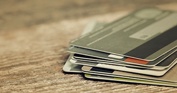 Do I need a credit card to rent?
