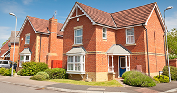 Are you paying too much for your home insurance?