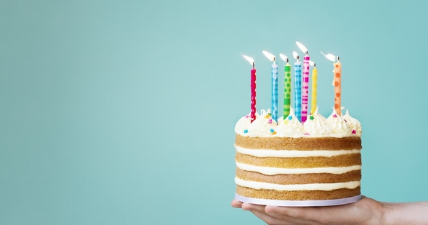 10 of the best birthday freebies