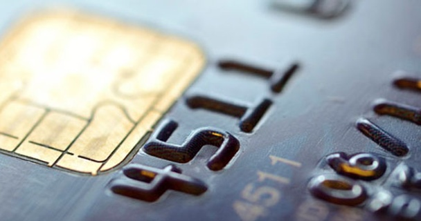 How to get a credit card with no credit history