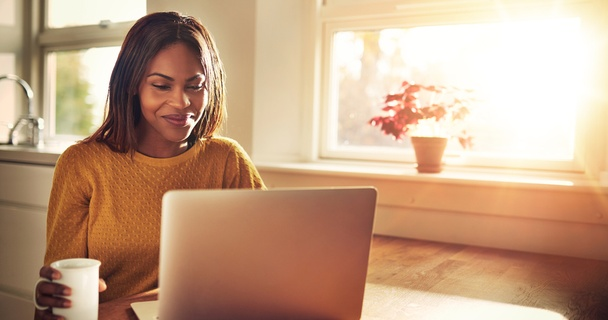 The easiest way to improve your credit score in just 2 minutes