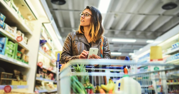 Life Hacks: Clever tips to save at the supermarket