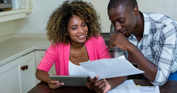 Can I get a debt consolidation mortgage?