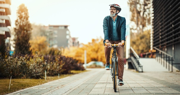 Cycle to Work Scheme: 10 things you need to know