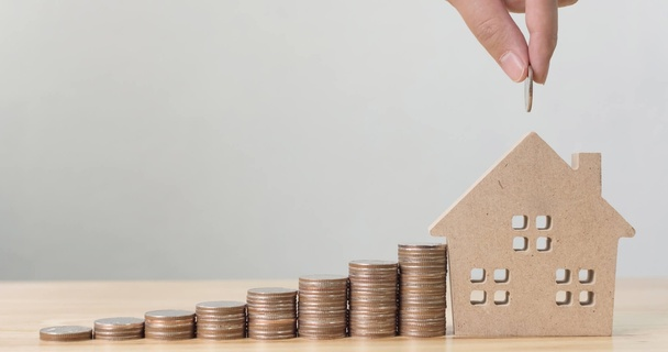 What happens at the end of my mortgage?
