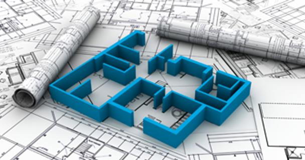 Bring on the wall: should I build dividing walls?