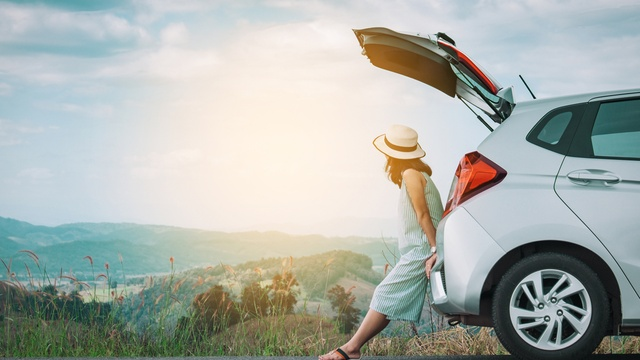 10 ways to save money on your car