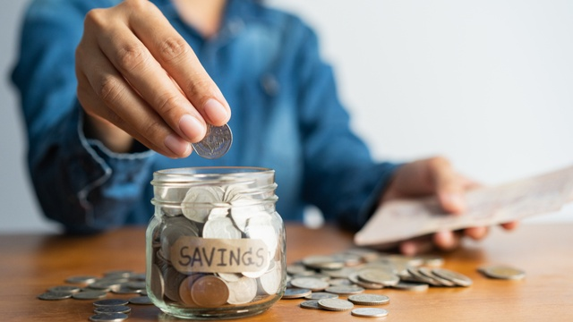 Here's how you can save £1,450+ in 2021