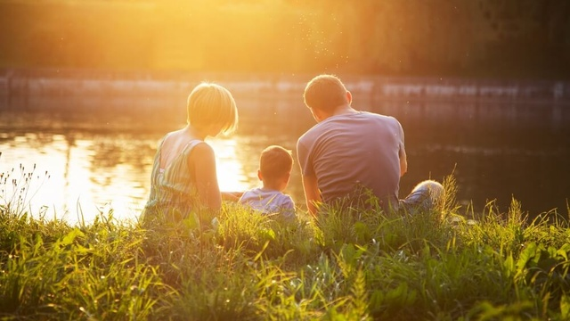 What's the meaning of life insurance?