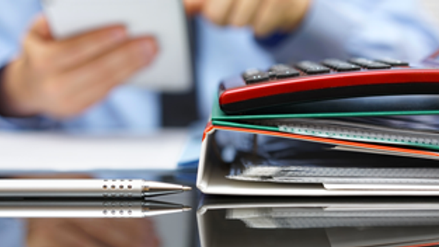 Applying for a mortgage with credit card debt