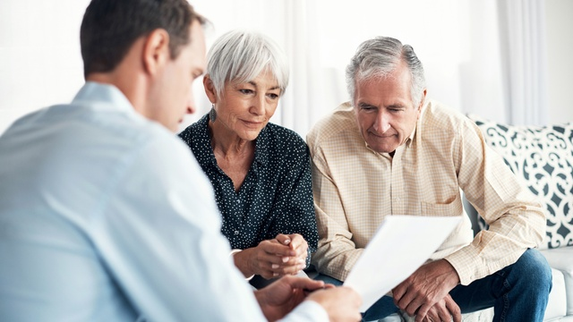 How to avoid overpaying for life insurance