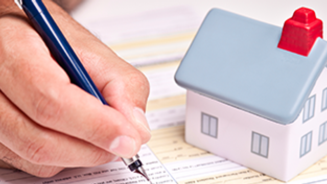 How much is Stamp Duty?