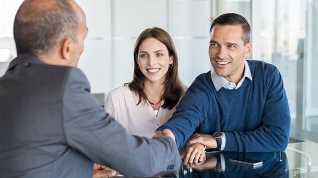 Do I need a mortgage broker?