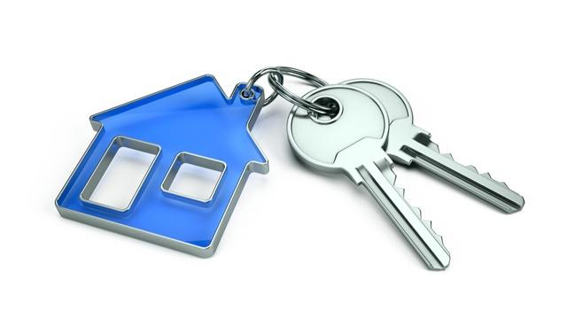 Can I borrow money for a house deposit?