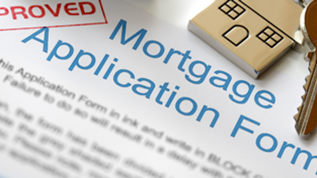Fixed mortgage rates fall to near record lows