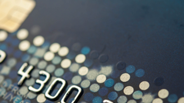 What is a money transfer credit card?