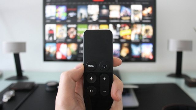 Netflix price increase - how to cut your bill