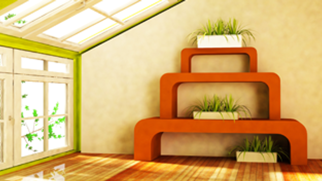 Loft conversions can add up to 20% to the value of your home