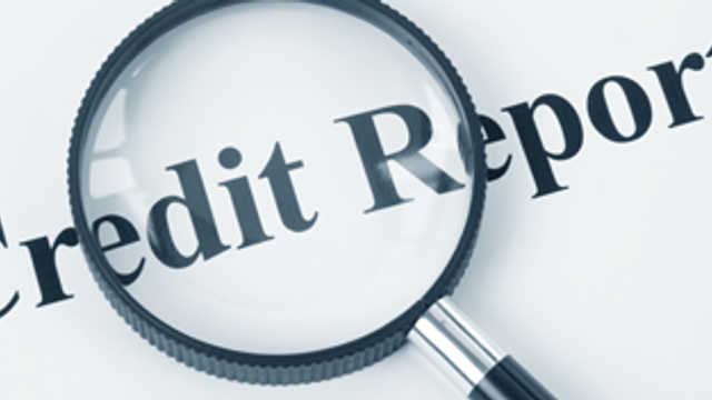 Are you one of the 15 million consumers who have never checked your credit report?