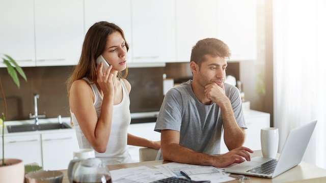 How to haggle from home - 10 top tips to get the price down