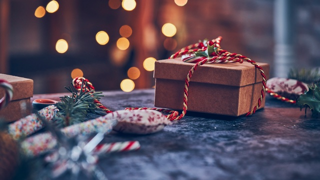 Christmas Shopping: The 2019 Guide