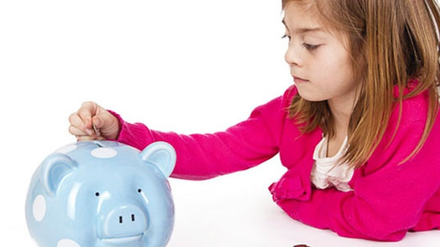 A guide to family finances