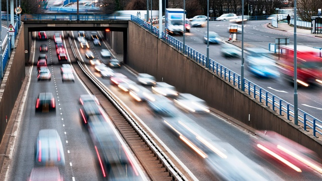 The cheapest car insurance locations: revealed