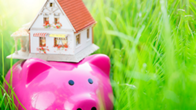 The costs to consider when you're moving house