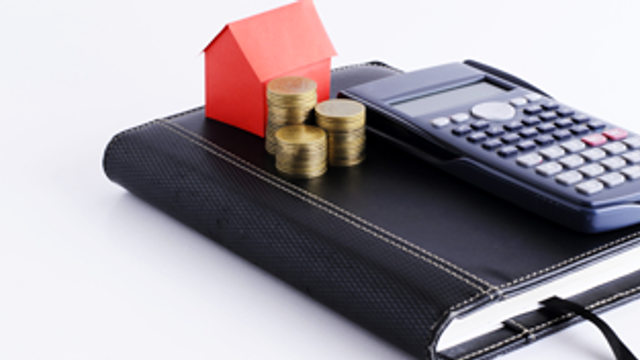 Will working at home affect my mortgage and home insurance?