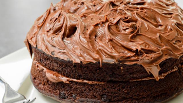 Ocean's cake wonder or cake blunder competition week 3!