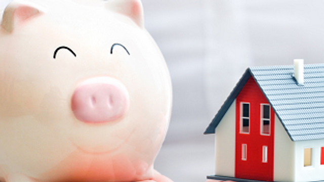 Are you paying too much for your mortgage?