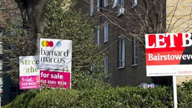 Buy-to-let borrowing blows the roof off market ahead of stamp duty changes