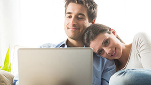 Can I apply for a mortgage online?