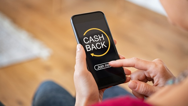Are cashback sites worth it?